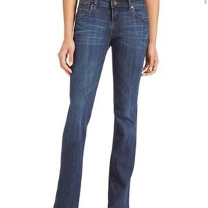 Kut from the Cloth Natalie Jean size 6